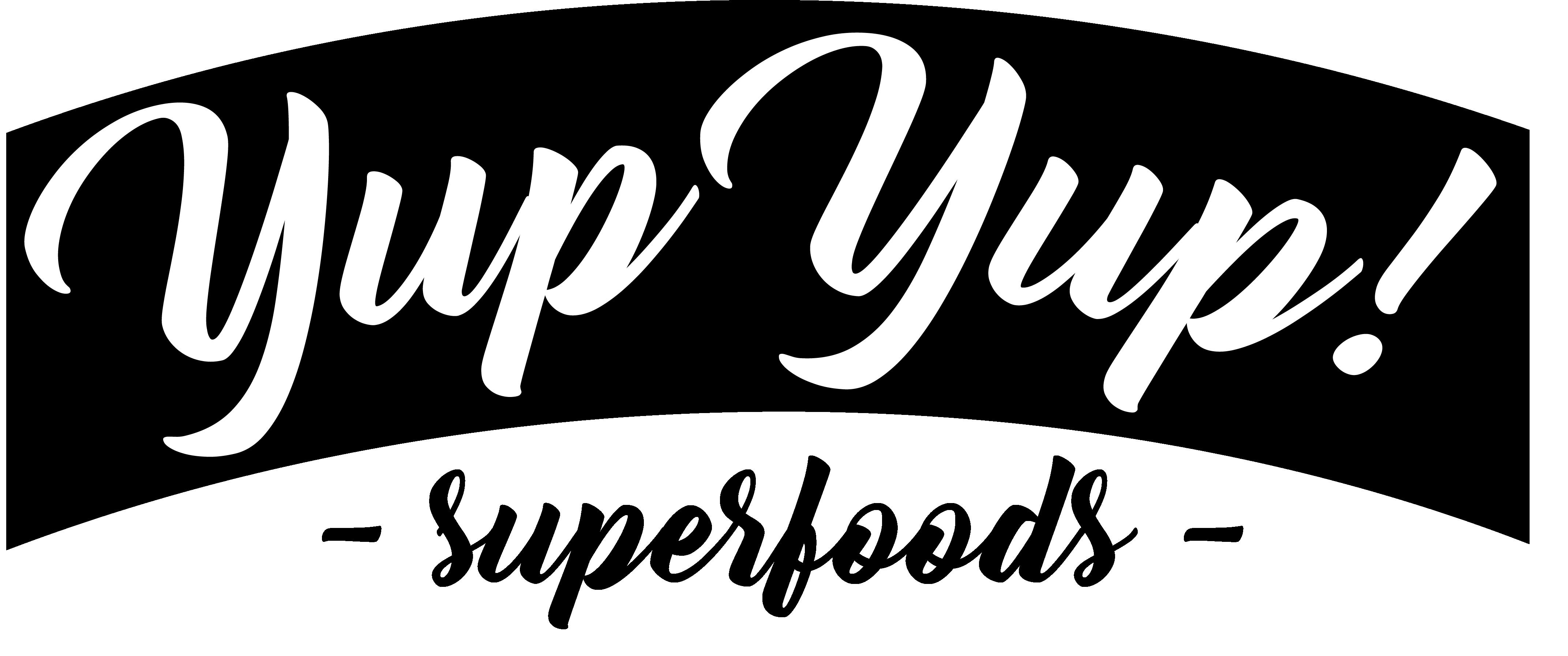 YupYup